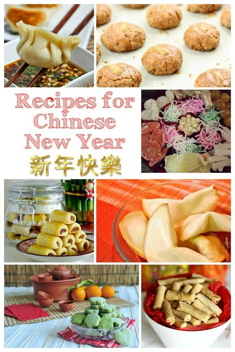 how to cook new year food new year momtourage