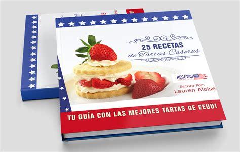 recetas de cocina americana recetas americanas aut 233 nticas recetas americanas de mi