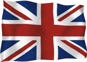uk colors united kingdom store diecast ru news