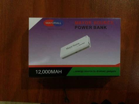 Powerbank Slim 198 000mah romoss sense 4p polymos20 20 000mah power bank lcd for