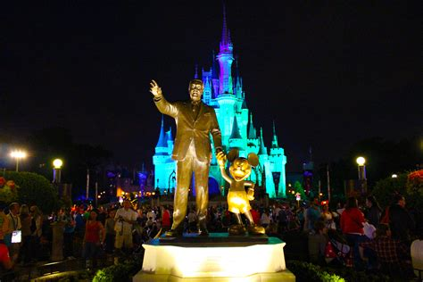 top 10 walt disney world top 10 known facts about walt disney world disney