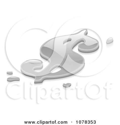 royalty free stock illustrations of finances by