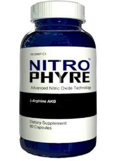 m boost supplement reviews 1000 images about nitric oxide supplement on