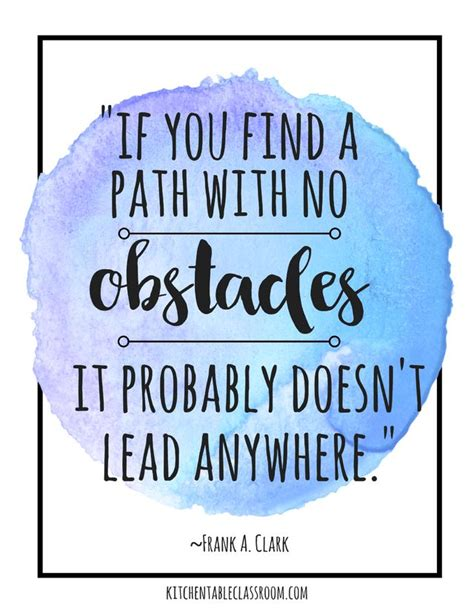 quotes about growth growth mindset quotes for parents words and