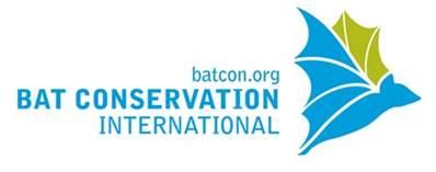 bat conservation international wikipedia