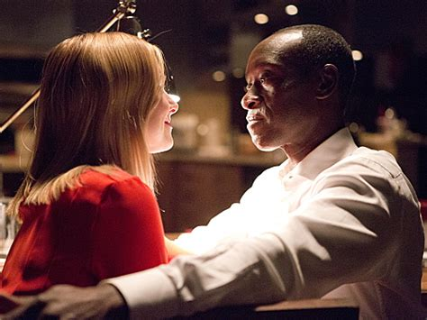 house of lies episode guide house of lies season 3 28 images recap of quot house of lies quot season 3 episode