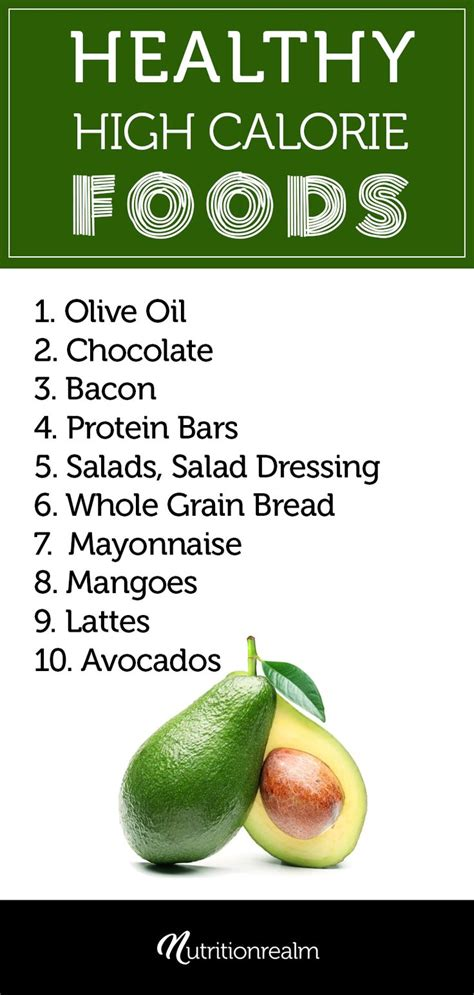 high calorie food 17 best ideas about high calorie foods on weight gain high calorie meals