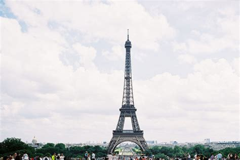 beautiful pictures from the eiffel tower beautiful beauty eiffel eiffel tower image 525063 on