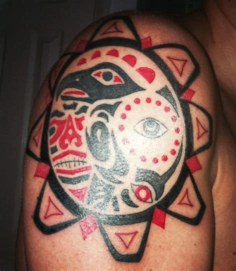 online tattoo appraisal 17 best images about haida on pinterest limited edition