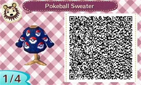 stump pattern new leaf punktrick stump pokeball and gameboy sweaters animal