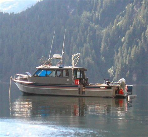 almar boats used almar boats for sale boats