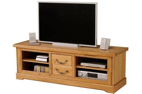 mobila tv comoda tv artisan staer mobila pentru familia ta