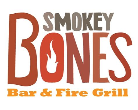 Smokey Bones Gift Card - purchase smokey bones gift cards online