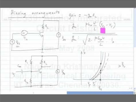 analog integrated circuit design by prof nagendra krishnapura sir signal to quantization noise ratio