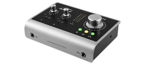 best focusrite audio interface best of 2015 audio interfaces ask audio