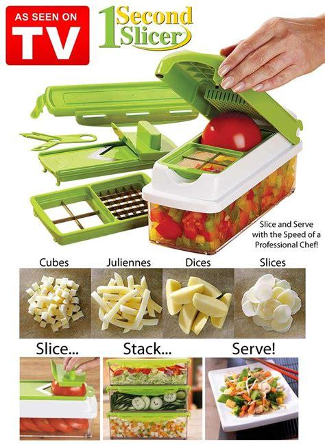 Kuche Vegetable Chopper by Die Besten 25 Vegetable Chopper Ideen Auf