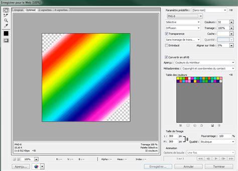 email en format jpg optimiser ses images pour le web format jpg png