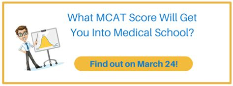 bench prep mcat mcat archives page 3 of 7 accepted admissions blog