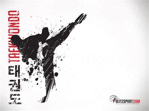 taekwondo tattoo designs taekwondo designs s 246 k p 229 tatueringar