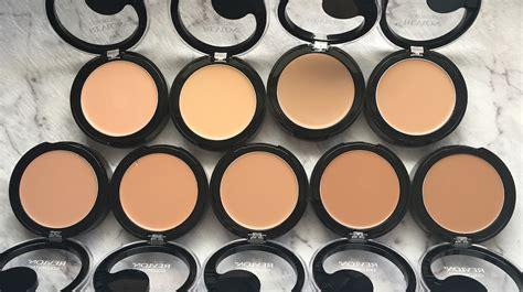 Lipstik Concealer Naked6 Make Up revlon colorstay 2 in 1 makeup and concealer lipstick n