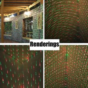 Eclairage Facade Noel by Eclairage Noel Facade Maison Sofag