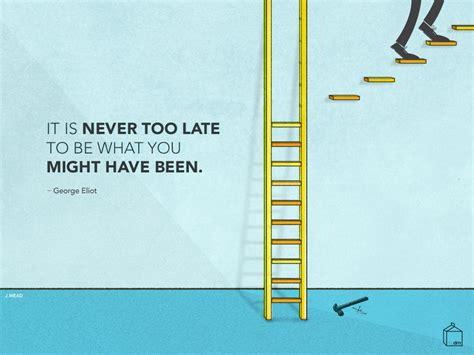 design milk desktop inspiring quote desktop wallpaper design milk