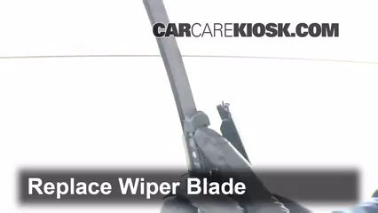 vehicle repair manual 2011 saab 42133 windshield wipe control service manual how to remove 2010 saab 42133 wiper arm service manual how to remove wipers