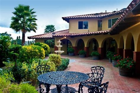 bed and breakfast temecula the inn at europa village temecula ca b b reviews