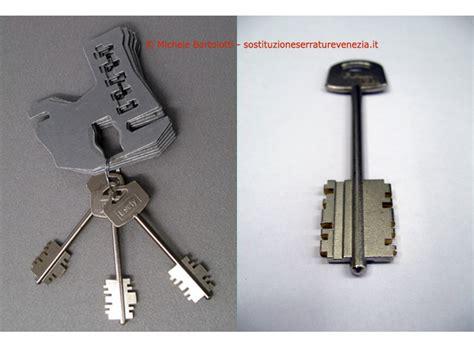 tipi di serrature per porte blindate casa sicura cilindri europei serrature antiscasso a