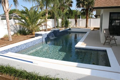 modern pools 3 d pool design software all aqua pools