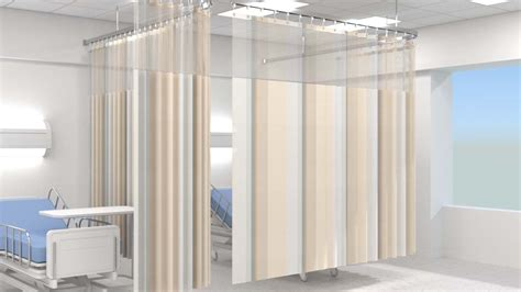 cubicle curtains with mesh barcode category barcode image barcode canoe