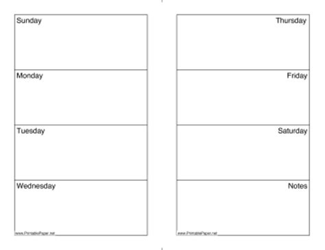 2 week work schedule calender | new calendar template site