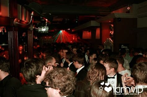 top 10 bars in newcastle top 10 bars in newcastle nightlife newcastle