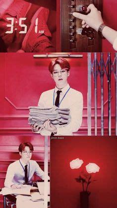 Hp Kpop Custom Bts Bangtan Boys Dope Fullprint Banyak Tipe Hp kpop wallpaper asthetic purple suga bts kpop asthetic