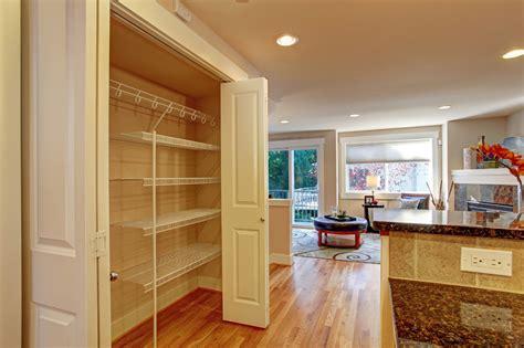 porte a soffietto legno prezzi porte a soffietto in legno prezzi le migliori idee di