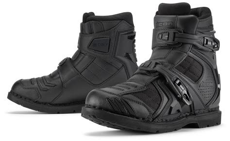 motorcycle boots canada icon motorcycle boots canada hobbiesxstyle