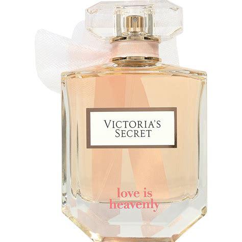Parfum Secret Heavenly s secret is heavenly eau de parfum s fragrances health shop