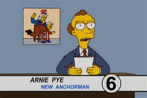 The Simpsons Graphic 16 the simpsons 20 greatest news graphics and file photos
