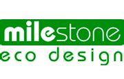 Milestone Eco Design Recycled Kitchens by Milestone Eco Design Recycled Kitchens K O R C