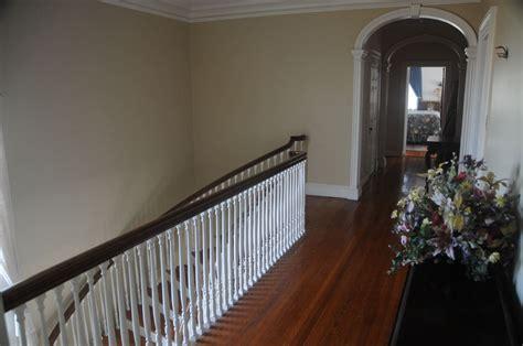 plantation house interior boone hall plantation 2013 plantation house interior