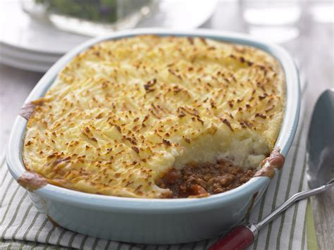 cottage pie recipes easy cottage pie recipe 9kitchen