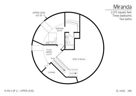 Floor Plan Dl 4602 Monolithic Dome Institute | floor plan dl 4602 monolithic dome institute