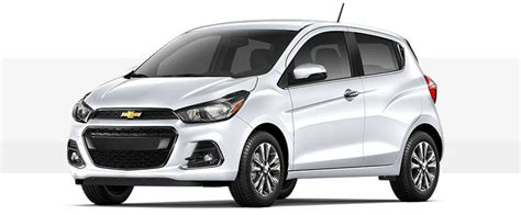 spark colores color choices in the 2017 chevy spark automotive