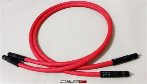 Timah Solder Tenol Solder Mtr 10meter baru kabel interkonek dan kabel power accu vermouth hi end audio cable