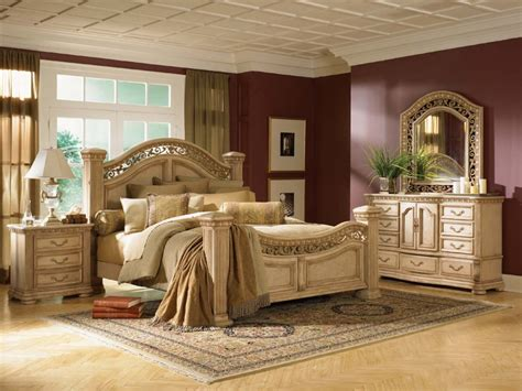 Bedroom Sets by Magazine For Culture Bedroom Set