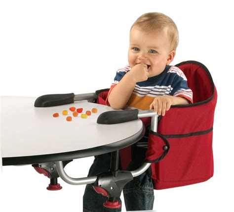 Baby Chair Portable As Seen On Tv Ready chicco caddy hook on chair vapor