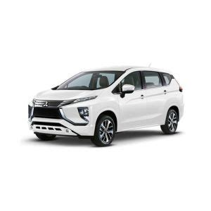 Kredit Xpander Mitsubishi simulasi kredit mitsubishi xpander promo dp harga