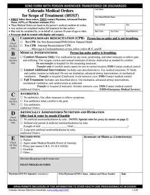bill of sale form colorado orders for scope of