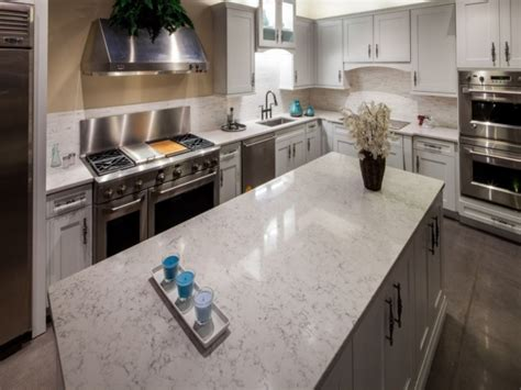Colors For Living Room And Dining Room by Silestone Lyra Countertops Silestone Lagoon Versus Lyra