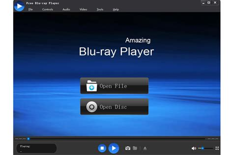 film blu ray download free free blu ray player best free bd dvd video player software